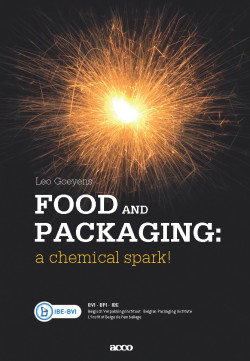 Cover Food and Packaging