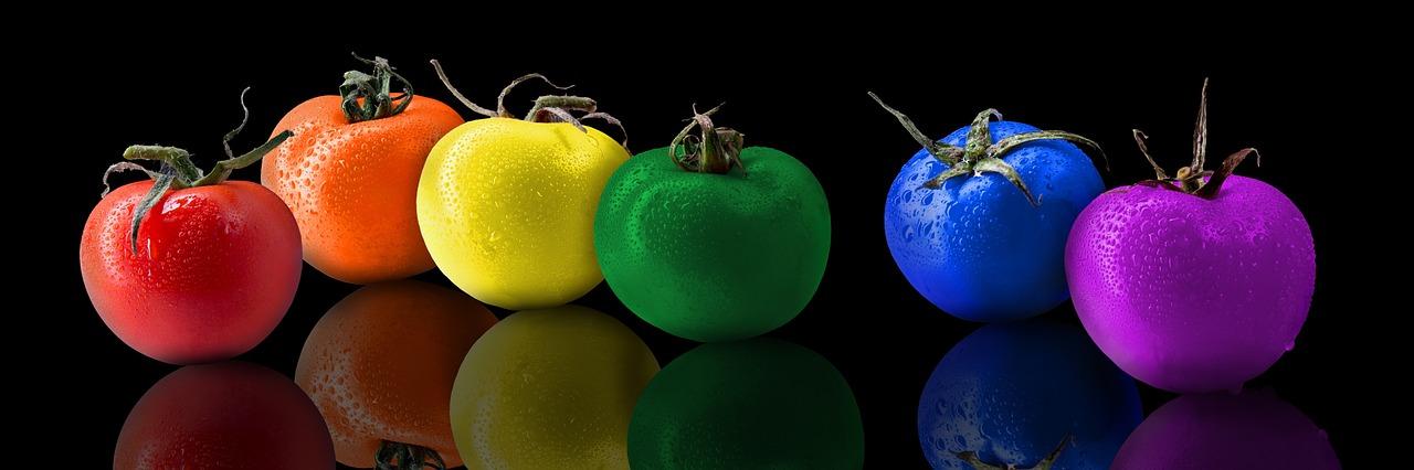 tomatoes-1220774_1280